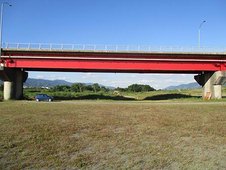 井阪橋(和歌山県)
