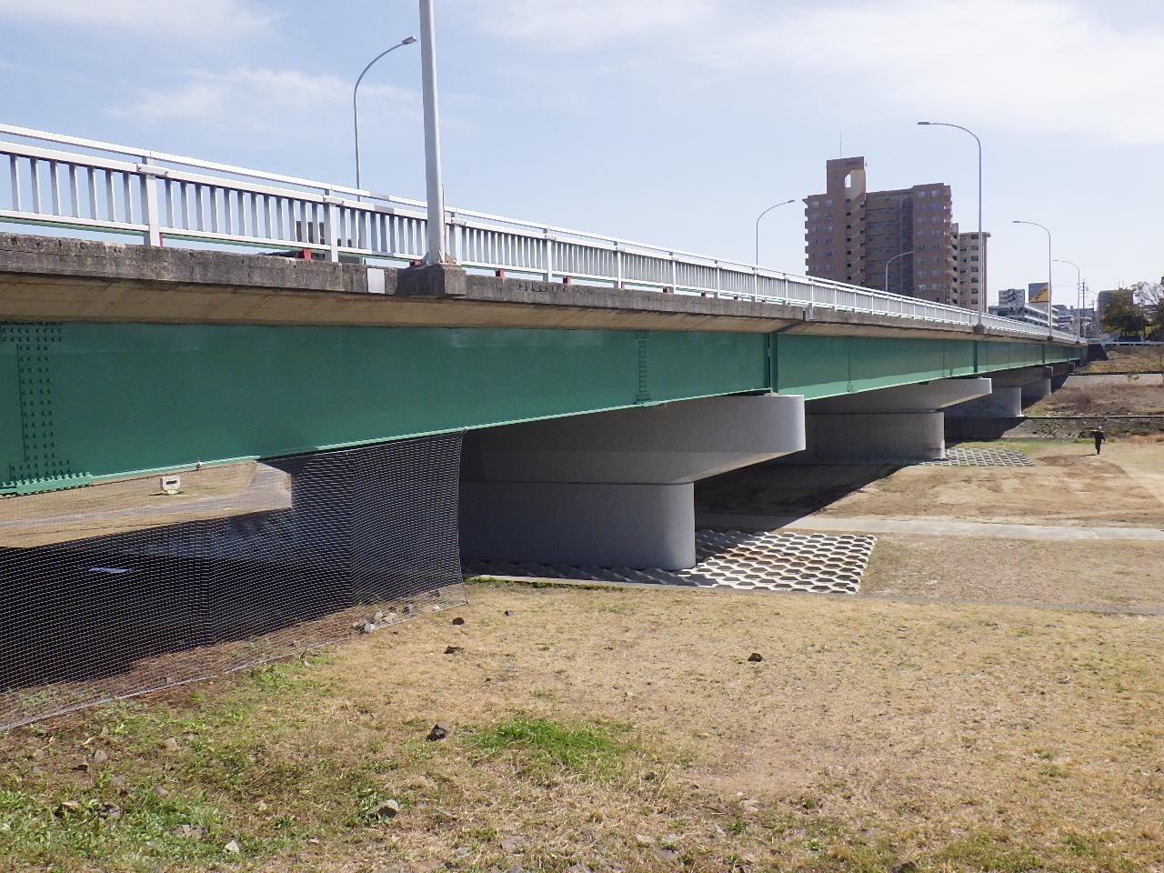 千代田橋(愛知県)