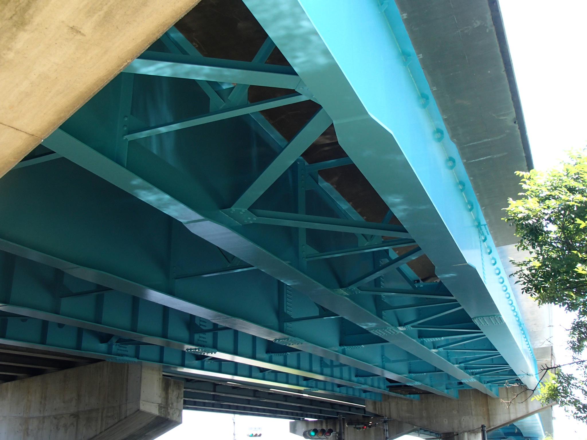 新大治橋(愛知県)